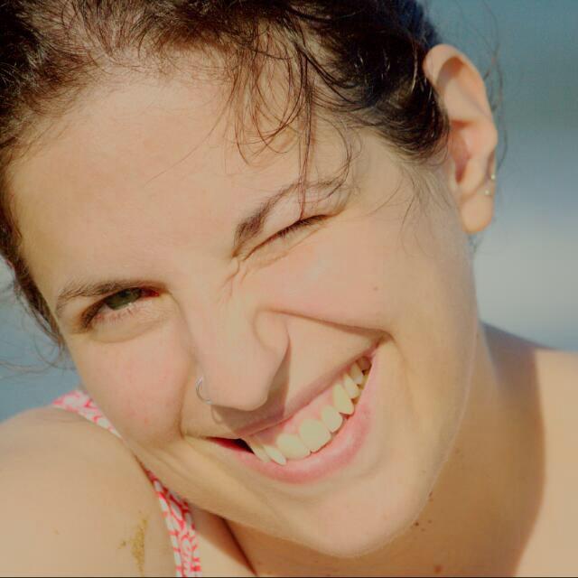 Nuria Hidalgo